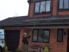 Gutter Cleaning 07